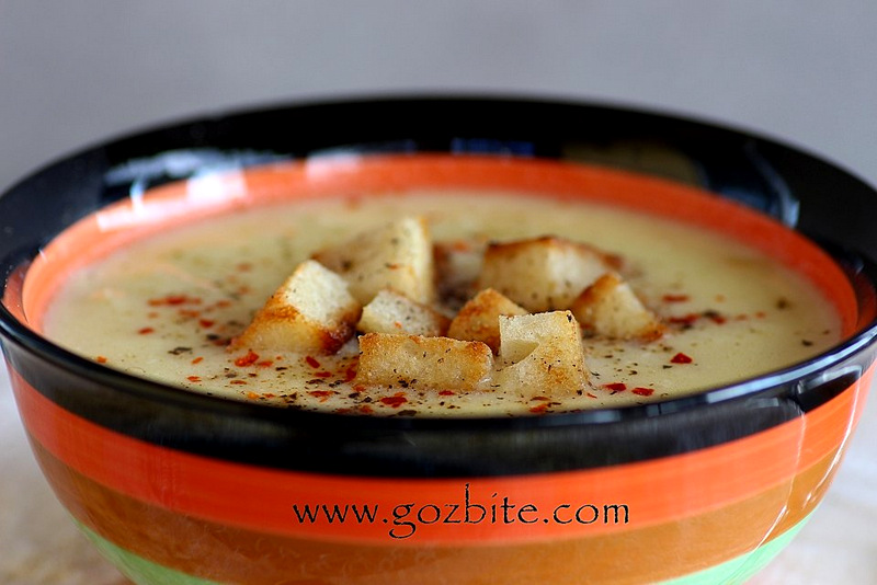 супа от праз лук img_54781